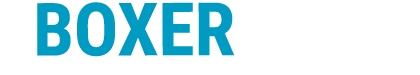 BOXERBASIS Logo